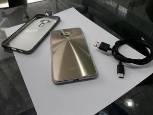 Asus Zenfone 3 Deluxe 64gb Rom 4gb Ramoctacore