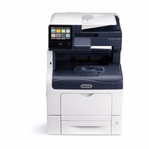 Impresora Multifuncional Color Xerox Versalink C405 Dúplex