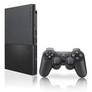 Playstation 2 Ps2 Dos Controles Memoria Y Cables Originales