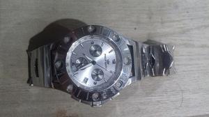 Reloj Orinal Philp Watch