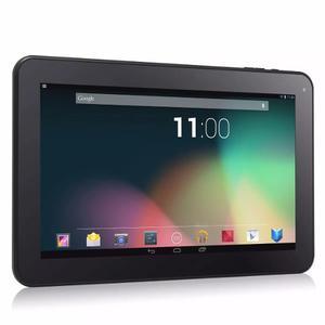 Tablet 7 De Ultima Generacion Zoom, Doble Sim Card, Dualcore