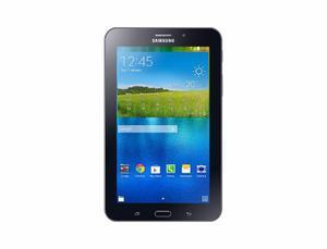 Tablet 7 Samsung Galaxy Tab E Sm-t116bu