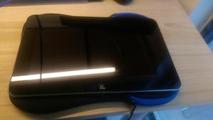 Tablet DELL con Windows 8.1 RT