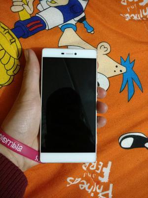 Vendo O Cambio Huawei P8 Premium