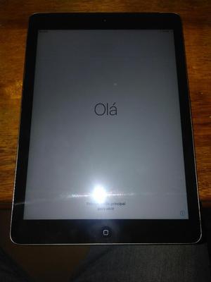 Vendo O Cambio iPad Air para Repuestos