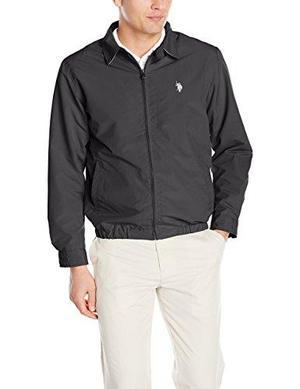 Chaqueta Golf Us Polo Assn original importada Tienda USA