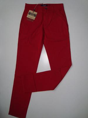 Pantalón Chevignon Original
