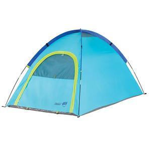 Carpa Camping Para 2 Personas Coleman Go Originales...NUEVOS