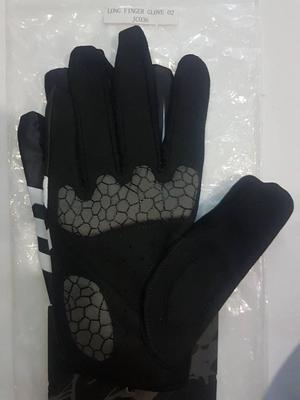 guantes ciclismo patinaje moto deportes