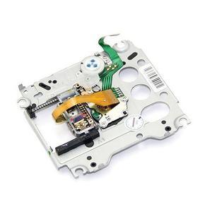 Lente Laser + Motor Sony Psp  E
