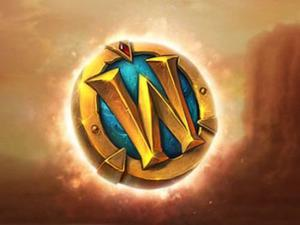 Oro De World Of Warcraft (ficha Wow/30 Días)