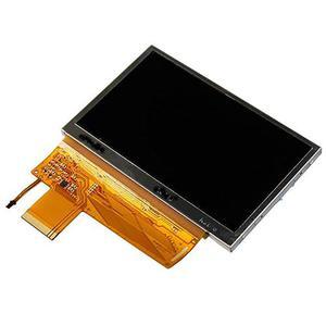 Pantalla Display Lcd Playstation Portable Sony Psp 10xx