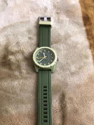 Reloj Diesel 100 Original