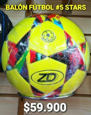 Combo x7 antiestres llavero balon futbol  d37a1c6e414cb