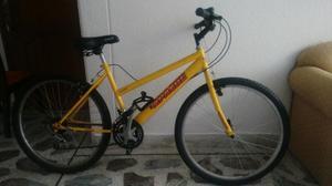 Bicicleta Barata en Buen Estado