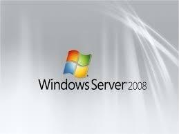 20 Cal Rsd Windows Server