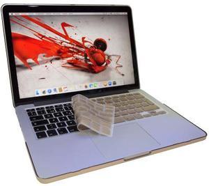 Apple Macbook Pro Retina Core I5 Ram 4gb Solido 128