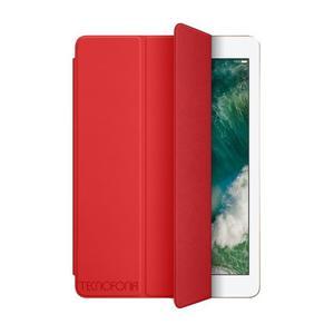 Estuche Case Apple Cuero Magnético Ipad 2/3/4/mini/ New Pro