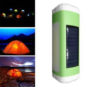 Parlante Portatil Bluetooth Solar 100% Garantizado
