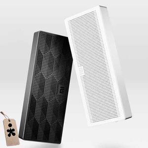 Parlante Xiaomi Speaker Bluetooth