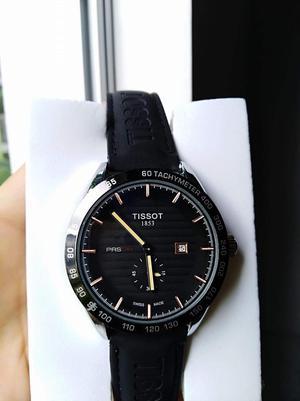 Hermosos Relojes para Hombre Y Mujer