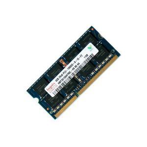 Macbook Pro Memoria Ram Ddr3 4gb  O mhz
