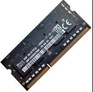 Memoria 4gb (2x2gb) Para Macbook Pro, Imac
