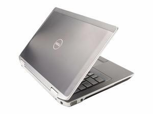 Portátil Dell Latitude E I5 2 Gen