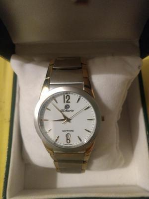 Reloj Dmario Nuevo