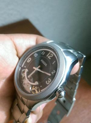 Reloj fossil ME Foreman Hombre