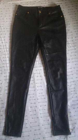 Vendo Pantalon David Bitton
