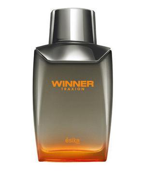 Winner Traxion 100ml Perfume,Loción,Colonia