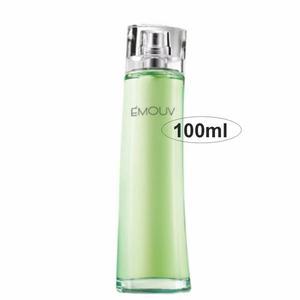 Émouv 100ml L'bel Perfume, Loción,Colonia