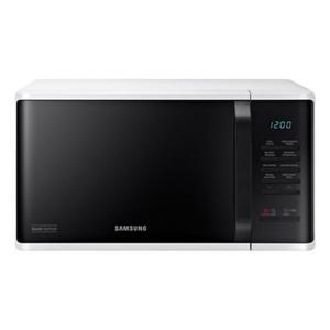 Horno Microondas Blanco Samsung 0.8 Pc!!!!!