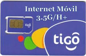 Internet Movil 976 Gigas Ideal Para Profesionales Y Negocio