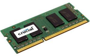 MEMORIA DDR3 4 GB PARA PORTATIL.