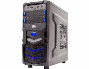 Pc Gamer Amd A R7 A320am4-m3d 8gb Ddr4 1tb Hdd