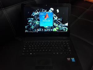Portatil Lenovo Core I7, 6gb Ram