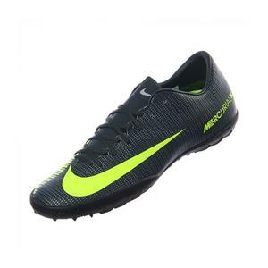 Tenis Nike Mercurial Victory Vi Cr7 Turf Para Hombre