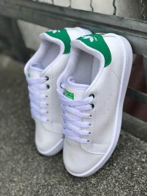 Tennis Zapatos adidas Stan Smith Envio Gratis