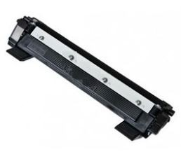 Toner Generico  Para Brother Hl/ Dcp/mfc