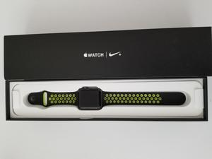 Apple Watch Nike Edition serie 2 42mm