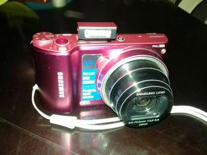 Se Vende Camara Samsung Full Hd con Wifi