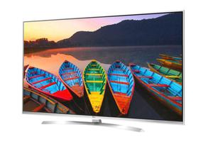 TV LG UHD 4K SMART
