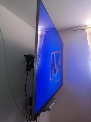 VENDO TV LG SMART 3D 55 PULGADAS