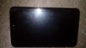 Vendo Linda Tablet Samsung Tab 3