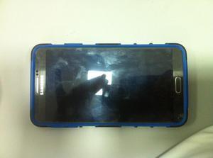 Vendo Samsung Note 3 o Cambio