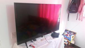 Vendo Televisor Lg de 49 Pulgadas 4k