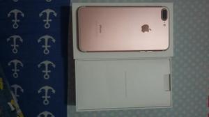 iPhone 7 Plus Funciona Solo Aplicaciones