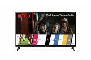 tv 55 pulgadas 4 K totalmente nuevo y con factura y garantia